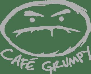 grumpy-logo_275_1509319914__34161